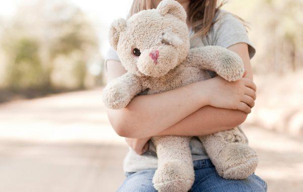 Accidents involving Children