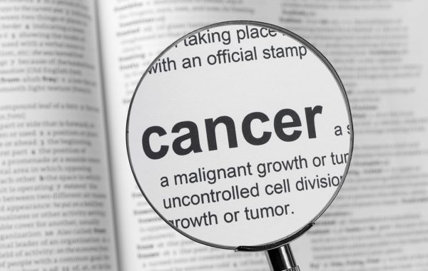 Cancer – Oncology