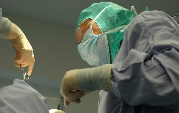 Skin Disease Claims