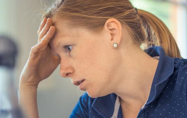 Cervical Cancer Claims