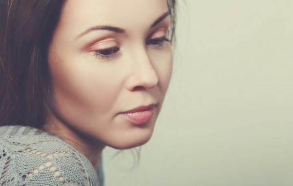 Ovarian Cancer Claims