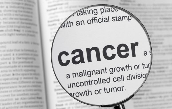 Breast cancer claims